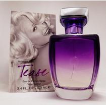 Perfume Tease Paris Hilton For Women Edp 100ml - Original