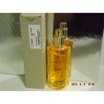 Perfume Gabriela Sabatine-feminino-tester-60ml
