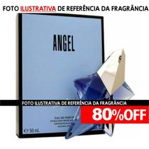 Perfume Angel 50ml Thierry Muglier (contratipo)