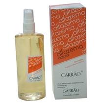 Deo Colônia Alfazema Natural Garrao / Carrao - Spray 115 Ml