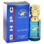 Perfume Beverly Hills Polo Club Active Edt 50ml Masculino