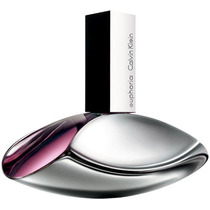 Perfume Euphoria Feminino Edp 100ml Calvin Klein
