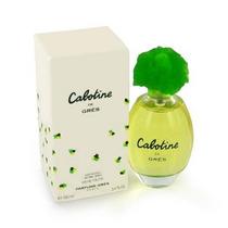 Perfume Cabotine 100ml Parf Gres Paris Original Frete Gratis