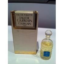 Miniatura Guerlain Eau De Guerlain Eau De Toilette 7,5 Ml