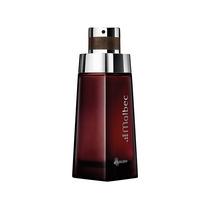 Perfume Malbec - 100 Ml - O Boticario