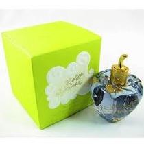 Perfume Lolita Lempicka For Women Edp 100ml - Original