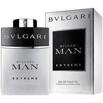 Perfume Bulgari Man Extreme 100ml