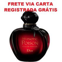 Dior Hypnotic Poison Edp Decant Amostra 5ml Frete Grátis