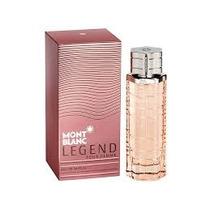 Montblanc Legend Pour Femme Eau De Parfum 75 Ml