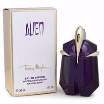 Perfume Feminino Alien - 60ml Original Frete Gratis
