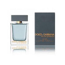 Dolce & Gabbana The One Gentleman Masculino Edt 50ml