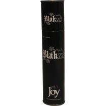 Perfume Contratipo Do Black Xs Masculino 50ml - Inspiração