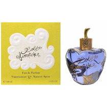 Perfume Lolita Lempicka Feminino 100 Ml Original Importado
