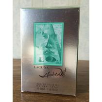 Perfume Laguna Feminino 30ml Edt Salvador Dali