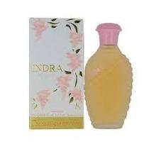 Perfume Indra Eau De Parfum Paris 100 Ml P Entrega