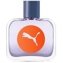 Perfume Puma Sync For Men Masculino 40ml