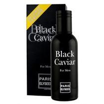 Perfume Black Caviar Masculino 100ml 100% Original Lacrado