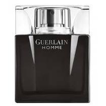 Decant Perfume Guerlain Homme Intense Parfum Intense 5 Ml