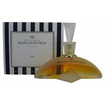 Perfume Marina De Bourbon Princesse Edp Feminino 100ml