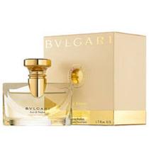 Perfume Bulgari Feminino -pour Femme Edp 100ml. Original
