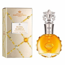Perfume Feminino Royal Marina Diamond 100ml Importado Usa
