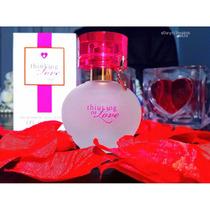 Thinking Of Love Mary Kay Feminino