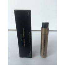 Amostra Perfume Narciso Rodriguez For Him Eau De Parfum 1 Ml