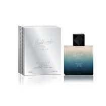 Perfume Gallant Masculino Edt 100ml Importado - Leilão