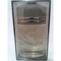 Perfume Carrera 100ml Masculino 100% Original E Lacrado