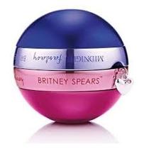 Perfume Fantasy Twist Britney Spears 100ml - Original