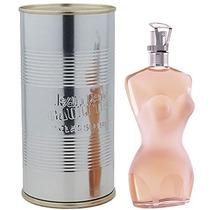 Perfume Jean Paul Gaultier Classique Feminino Edt 50ml