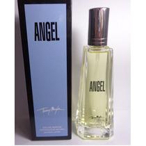 Perfume Angel 50ml Tester - Frete Gratis Brasil