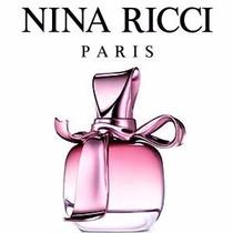 Nina Ricci Mademoiselle 80ml Edp