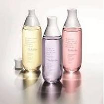 Spray Perfumado Natura Tododia 200ml Escolha O Seu Preferido