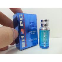 Miniatura Beverlly Hills Polo Club 4ml, Masc. Perfume Import