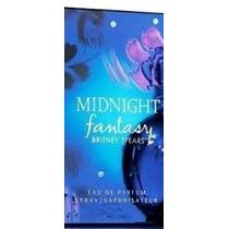 Perfume Importados Fantasy Midnight 50ml Similar Original