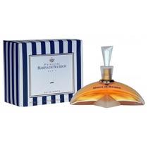 Perfume Princesse Marina De Bourbon Feminino 100ml Edp
