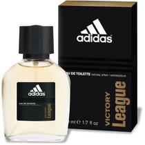 Perfume Victory League Masculino 100ml Eau De Toilette