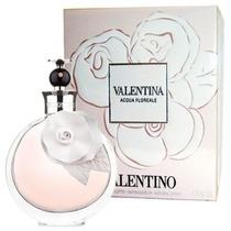 Perfume Valentina Acqua Floreale Feminino 80ml Edt