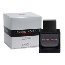 Perfume Encre Noire Sport Masculino 100ml - Eau De Toilette