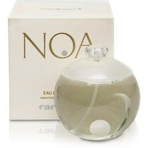 Perfume Noa Feminino 100ml Edt Cacharel