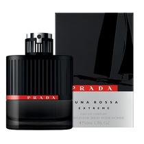 Perfume Prada Luna Rossa Extreme Masculino 100ml Edp
