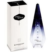 Perfume Ange Ou Démon By Givenchy Edp 100ml Frete Grátis