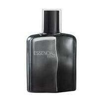Perfume Essencial Estilo Masculino 100ml Natura Na Promoção