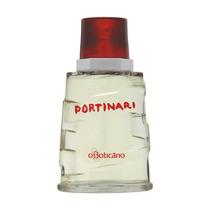 Portinari O Boticario Perfume Masculino