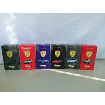 Kit 10 Perfume Contratipo Das Grandes Grifes 110 Ml E 50 Ml
