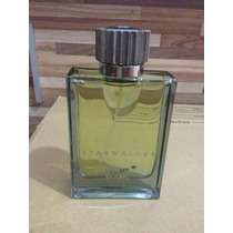 Perfume Montblanc Starwalker Replica !!!