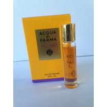 Miniatura Acqua Di Parma Iris Nobile Parfum 5 Ml Roll On