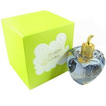 Perfume Lolita Lempicka Edp Feminino 100ml