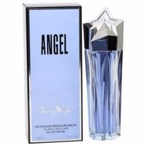 Perfume Angel 100ml Eau De Parfum Original Pronta Entrega